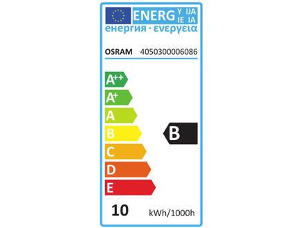Osram Ampoule économique Dulux G23 7W