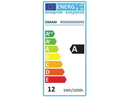 Osram Ampoule économique Dulux G23 9W