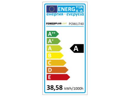 Powerplus Light Ampoule économique de rechange 32W