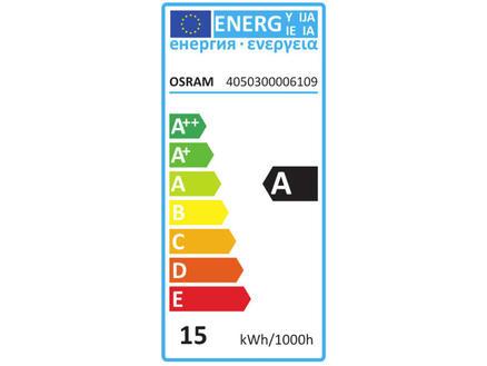 Osram Dulux ampoule économique G23 11W