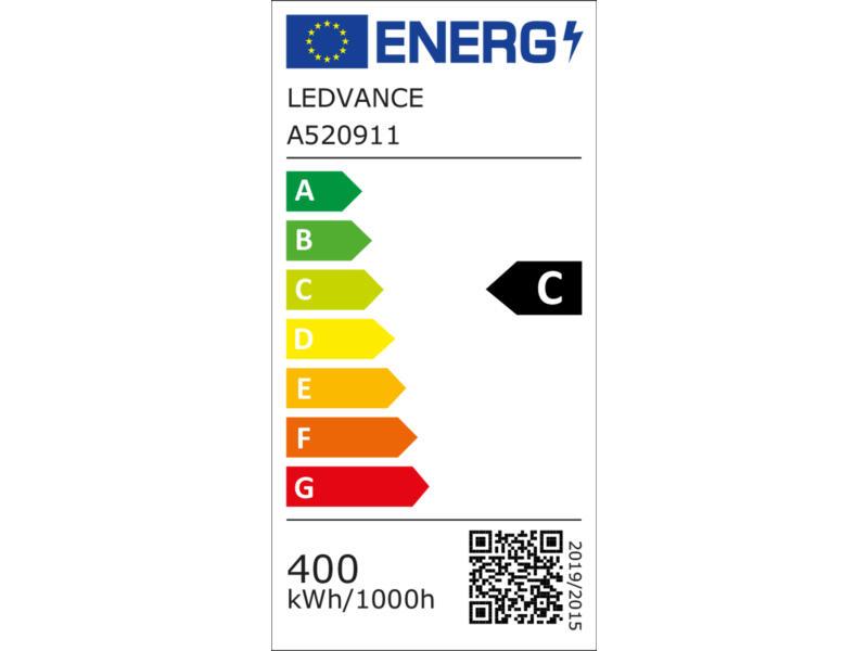 Osram Haloline tube halogène R7s 400W