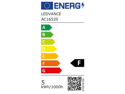 Osram LED reflectorspot GU10 4,3W