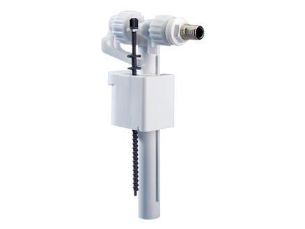 Saninstal 95L robinet flotteur silencieux alimentation latérale