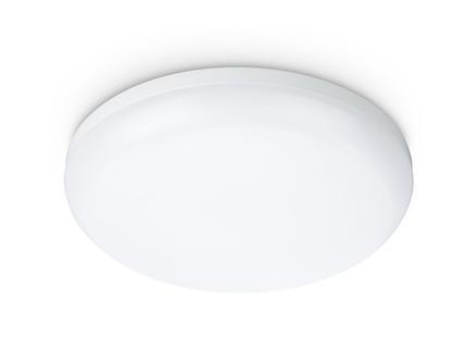 Prolight Alba LED plafondlamp 18W wit