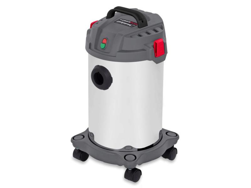 Powerplus Alleszuiger 1000W POWE60015