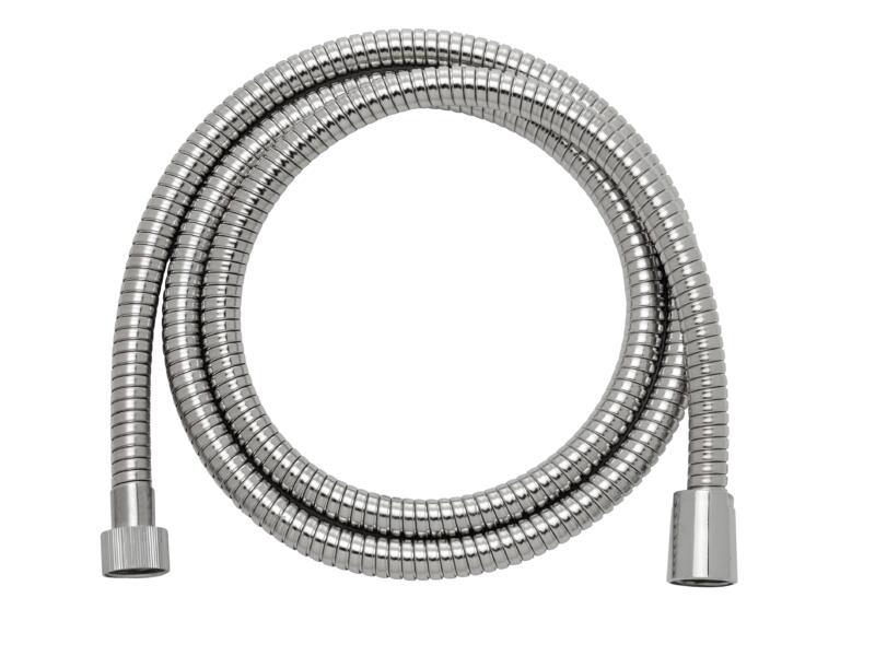 Allibert Allinox flexible de douche extensible 150-200 cm