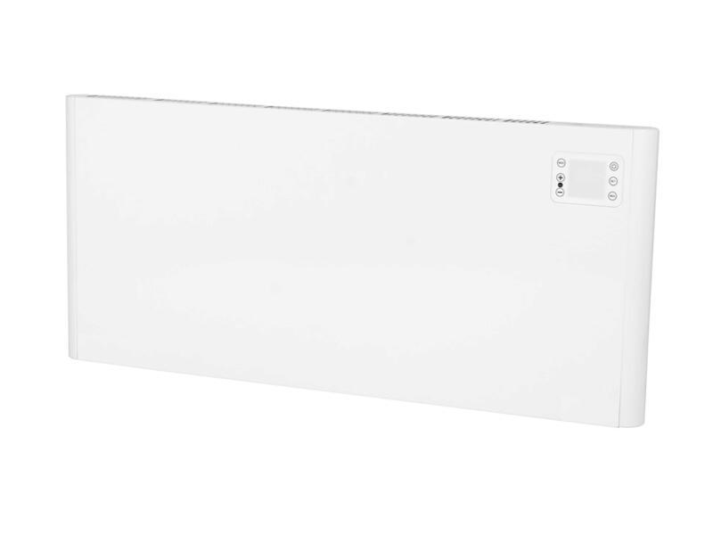 Eurom Alutherm 2000 convecteur électrique wifi 2000W
