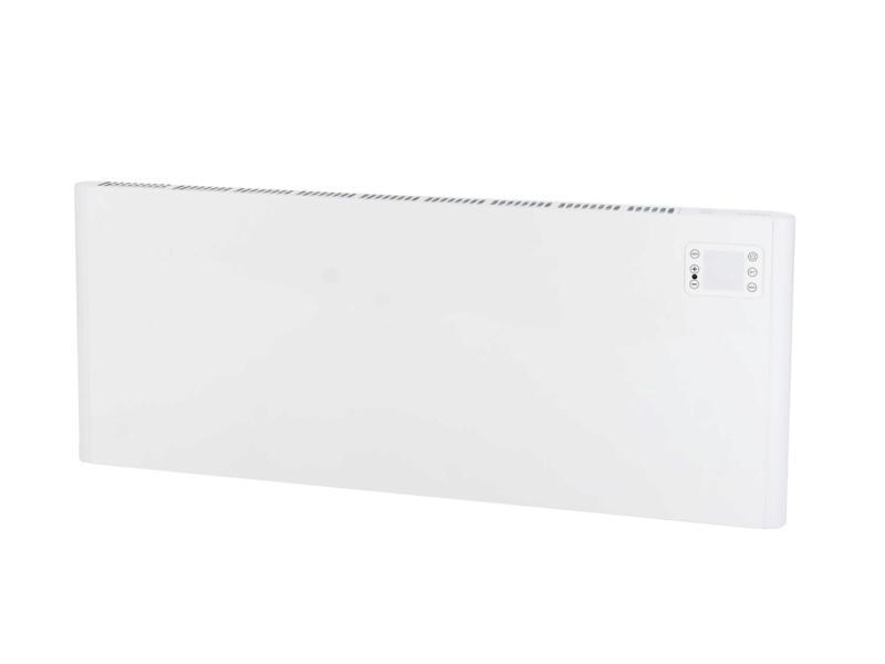 Eurom Alutherm 2500 wifi convectorkachel 2500W