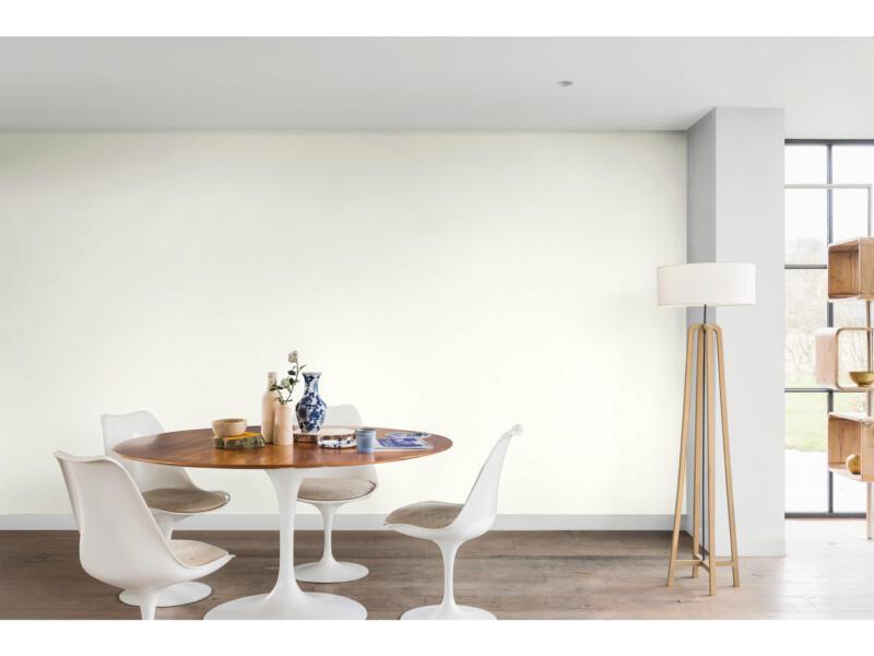 Levis Ambiance laque brillant 0,75l ceramic white