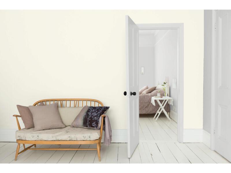 Levis Ambiance peinture mur & plafond extra mat 10l blanc lys