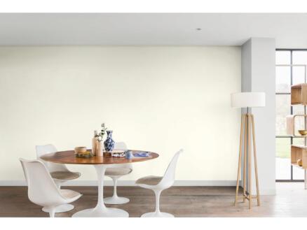 Levis Ambiance peinture murale effet craie 1l blanc lys