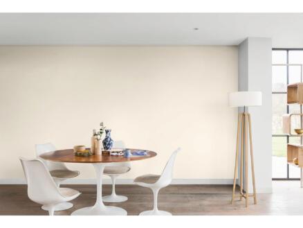 Levis Ambiance peinture murale satin 5l blanc coquille
