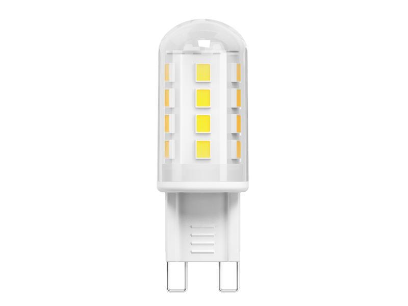 Prolight Ampoule LED capsule G9 2,2W