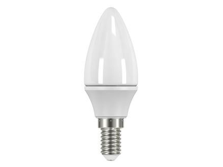 Prolight Ampoule LED flamme E14 4W