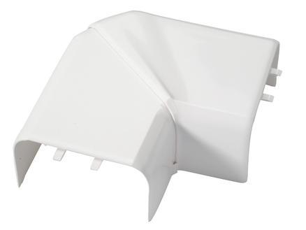 Legrand Angle plat DLP 35x105 mm