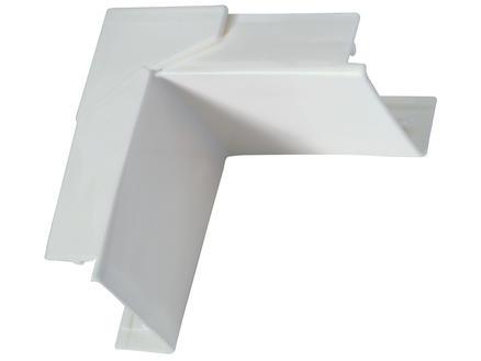 Legrand Angle variable DLP 40x16 mm blanc