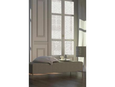 Anvers film électrostatique fenêtre 45cm x 1,5m