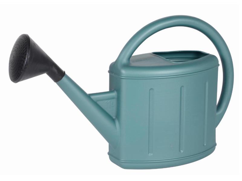AVR Arrosoir 11l vert