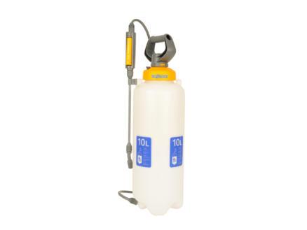 Hozelock Basic pulvérisateur à pression 10l