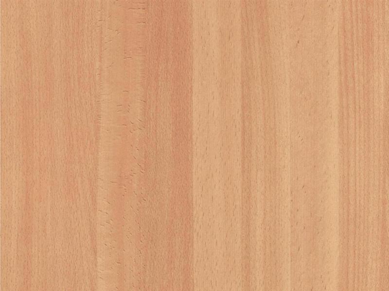 Beech Planked zelfklevende folie decoratie 45cm x 2m hout