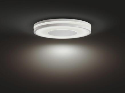 Hue Being plafonnier LED 32W blanc