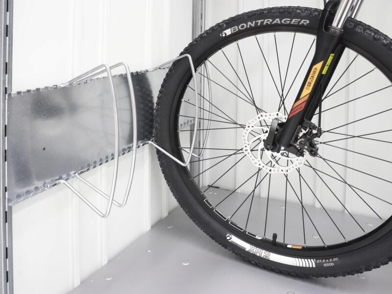 Biohort BikeHolder fietshouder voor StoreMax 190