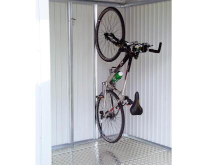 Biohort BikeMax fietshouder voor Europa 2 stuks
