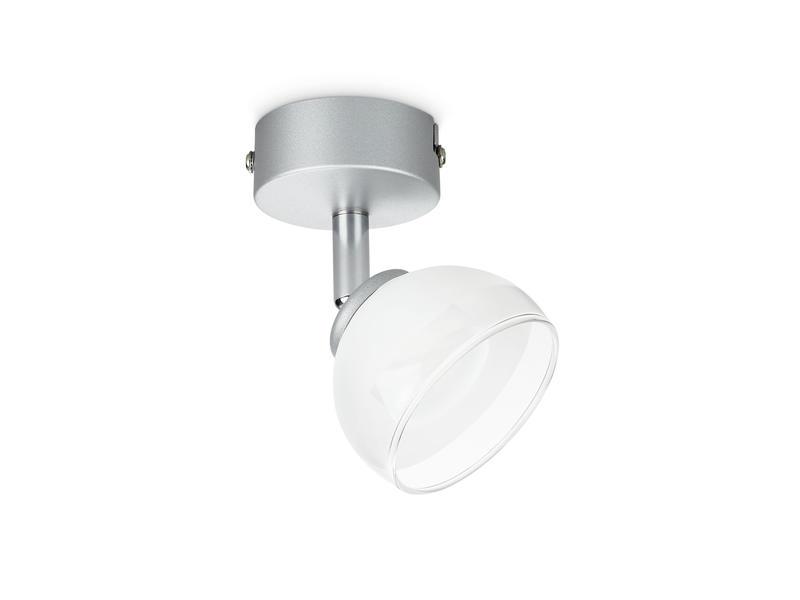Prolight Bitti spot LED 5W
