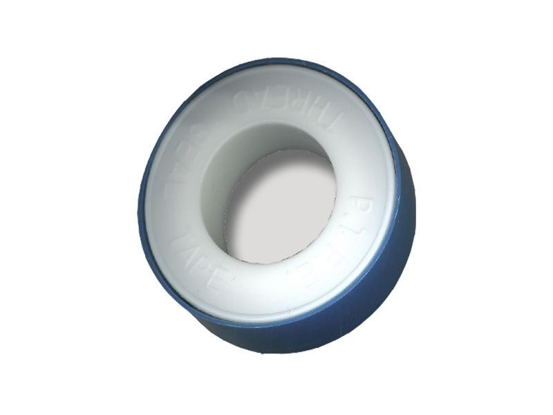 Saninstal CR ruban d'étanchéité teflon 12m