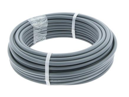 Profile Câble XVB CCA 3G 1,5 25m