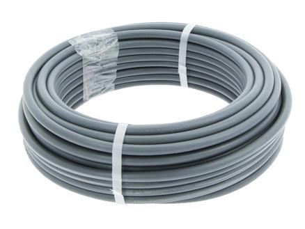Profile Câble XVB CCA 3G 2,5 25m
