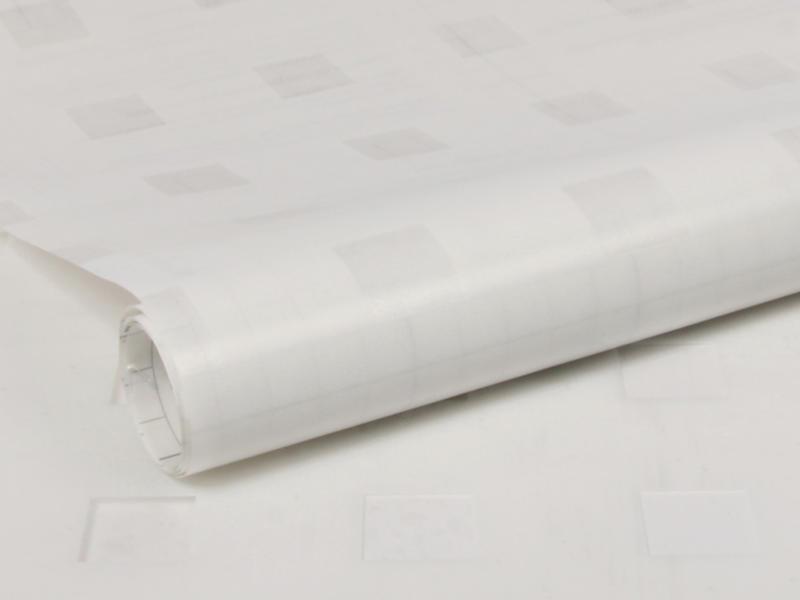 Caree statische raamfolie 67,5cm x 1,5m