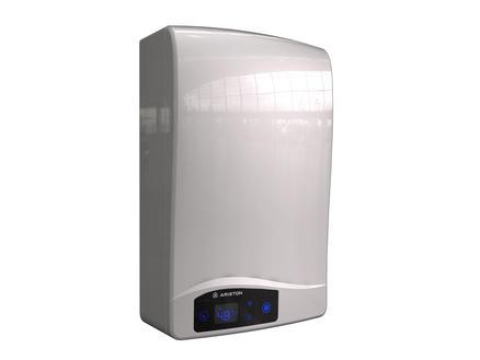 Chauffe-eau instantané Next Evo 11l gaz naturel