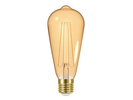 Prolight Classic LED Edison-lamp E27 5W