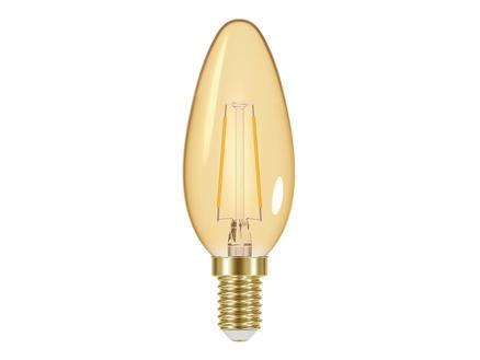 Prolight Classic LED kaarslamp E14 2W