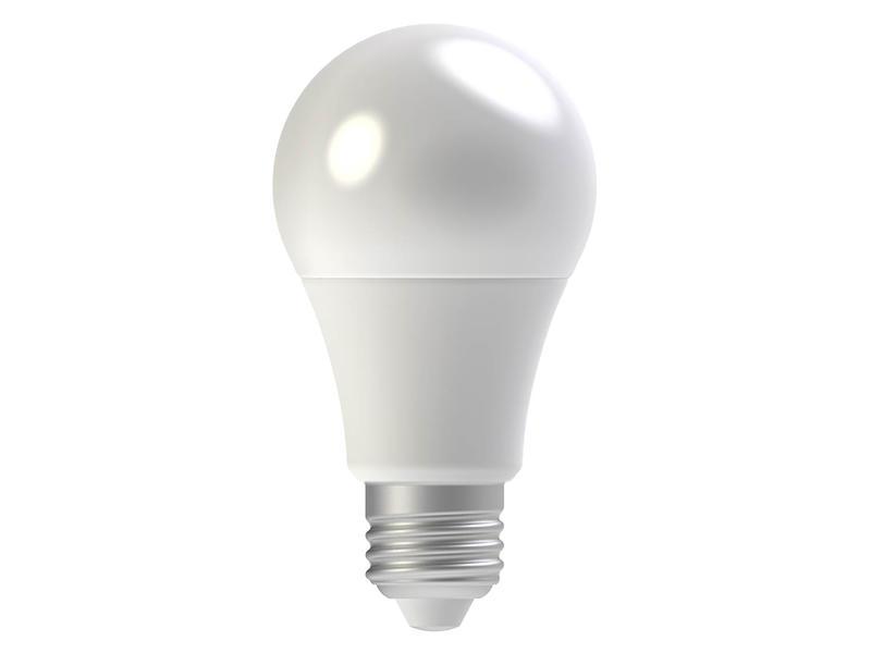 Prolight Classic LED peerlamp E27 14,5W dimbaar