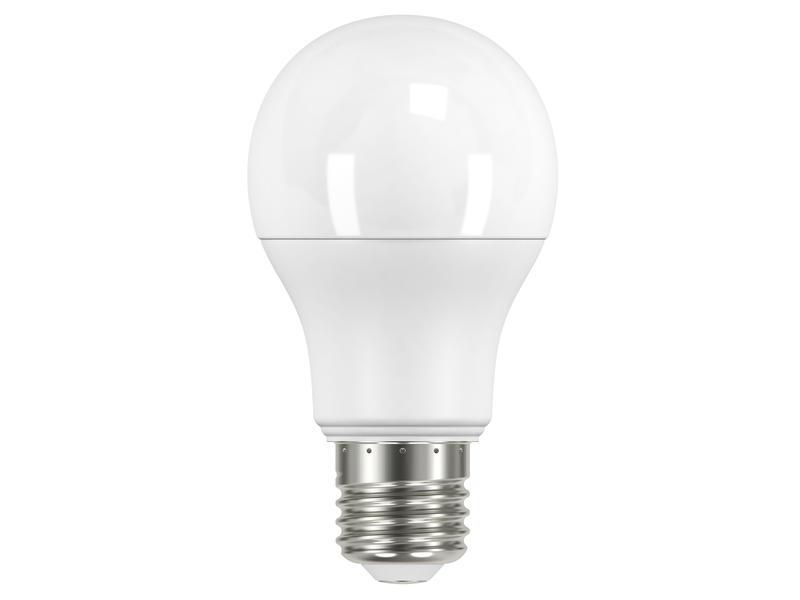 Prolight Classic ampoule LED poire E27 11,6W dimmable