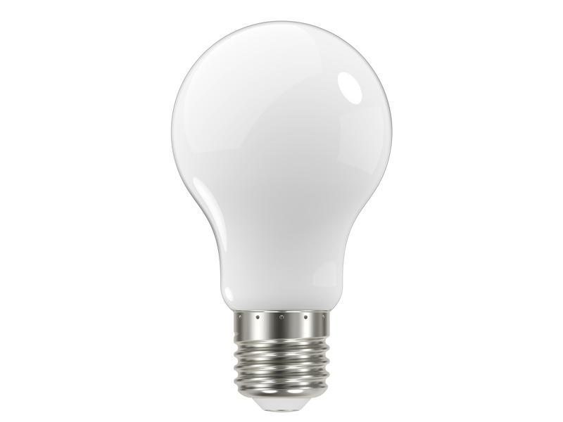 Prolight Classic ampoule LED poire E27 6W