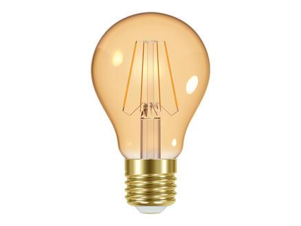 Prolight Classic ampoule LED poire filament E27 3,7W