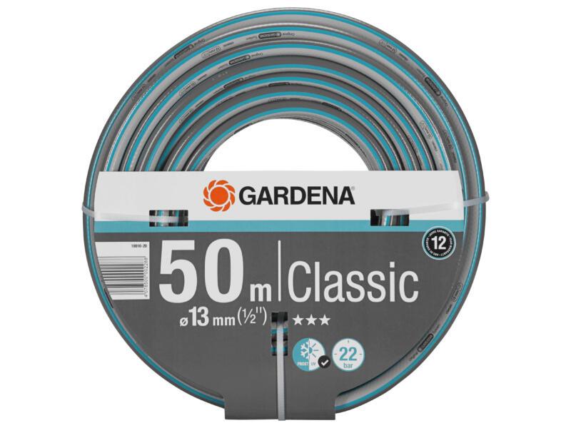 Gardena Classic tuinslang 13mm (1/2