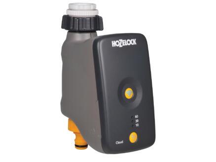 Hozelock Cloud Controller watertimer