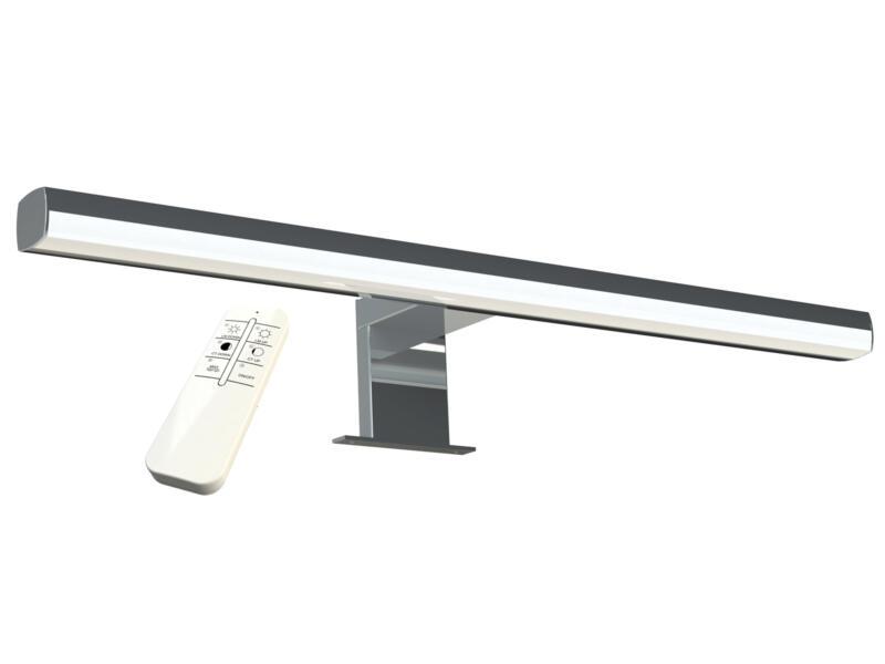 Allibert Cloud LED verlichting 10W met afstandsbediening