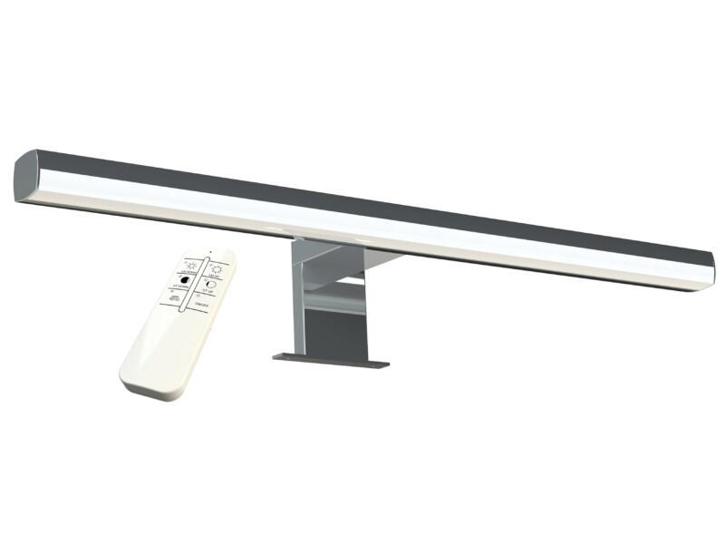 Allibert Cloud éclairage LED 10W + télécommande