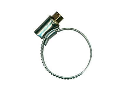 Saninstal Colliers de serrage Ideal 10-16 mm 2 pièces