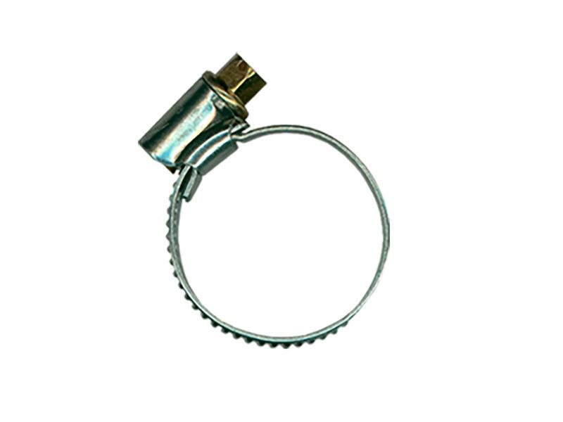 Saninstal Colliers de serrage Ideal 20-32 mm 2 pièces