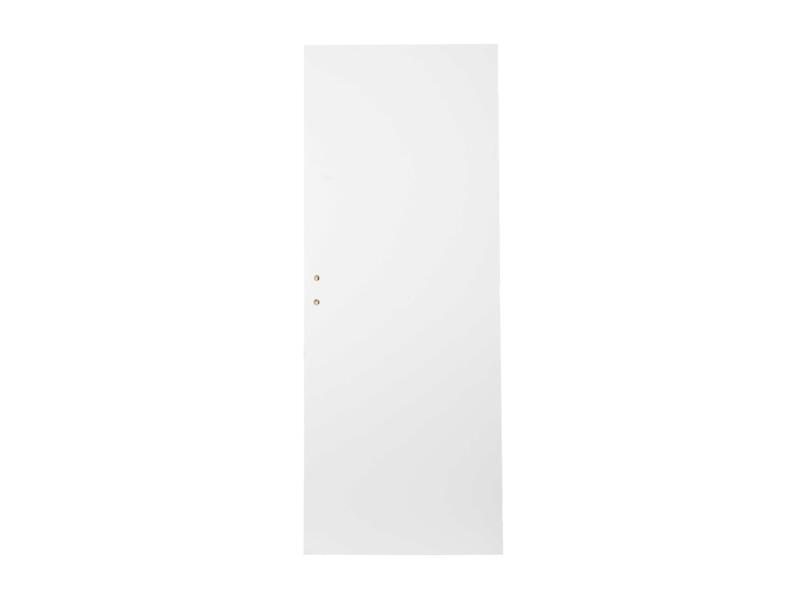 Solid Colore binnendeur 201,5x88 cm voorgeverfd