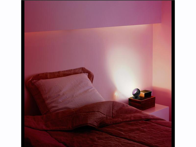 Wiz Colours LED reflectorspot GU10 6,5W dimbaar