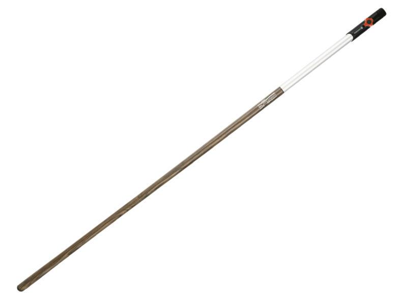 Gardena Combisystem manche 130cm bois