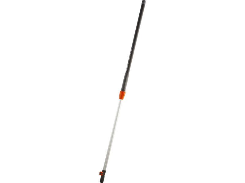 Gardena Combisystem telescoopsteel 90-145 cm