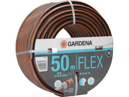 Gardena Comfort Flex tuinslang 13mm (1/2